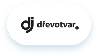 Image result for Dřevotvar družstvo logo